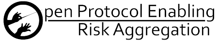 Open Protocol Enabling Risk Aggregation