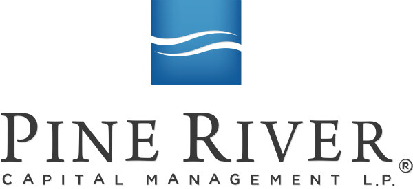 Pine River Capital